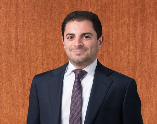 Murad Sardar
