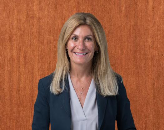 Julie Molod